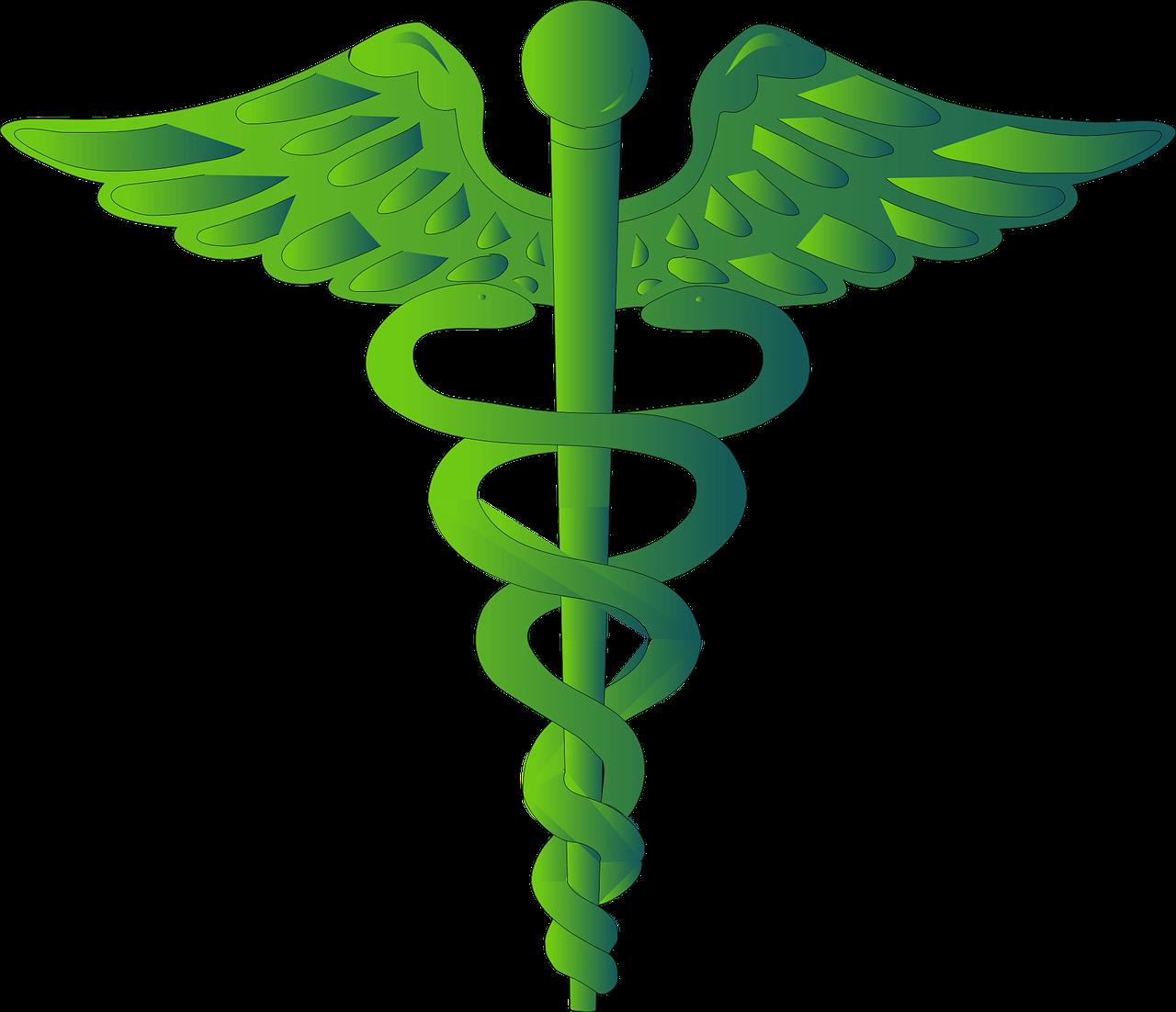 JSIS – Joint Insurance and Sickness Scheme