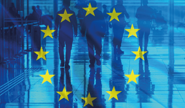 European Civil Service