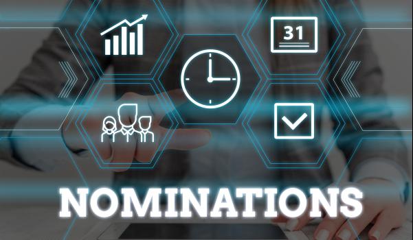 Procédures de nomination
