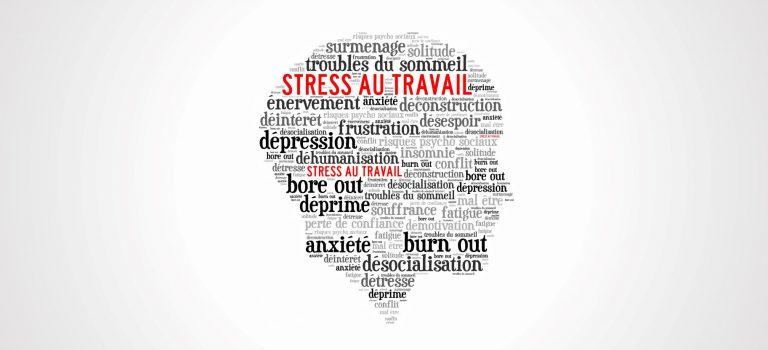 Prevention of psychosocial risks