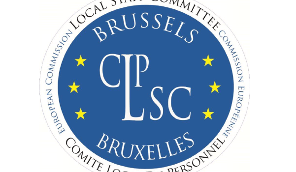 Elections LSC 2021-2024